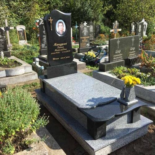 Пам'ятники одинарні у Галичі #69